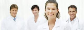 Projeto de extensão da UFCG seleciona estudantes voluntários de Enfermagem no campus de Cuité