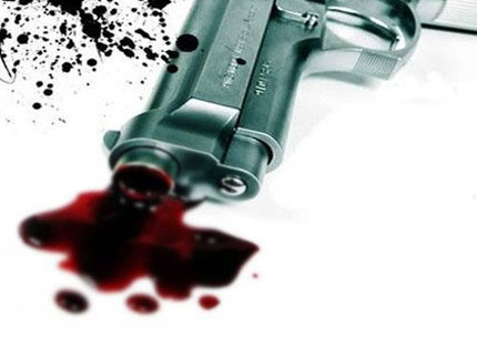 Robbers shoot man to death in broad daylight in Tema