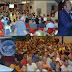 Δεν υπάρχει σωτηρία! Αποθέωση Αρτέμη Σώρρα στην Τρίπολη από 700 άτομα  (video)