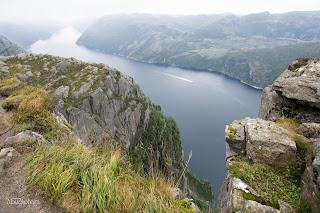 Fotografia-Norway-Abuelohara
