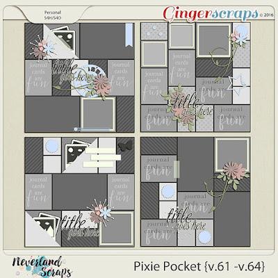 http://store.gingerscraps.net/Pixie-Pocket-v.61-v.64.html