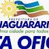 Prefeitura de Jaguarari emite nota de esclarecimento sobre denuncia de irregularidades no transporte de estudantes