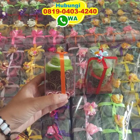 produsen souvenir lucu murah 50368