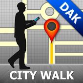 Dhaka Map APK