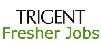 Trigent Software Recruitment Process