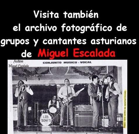http://miguelescalada.blogspot.com.es/2014/05/archivo-fotografico-miguel-escalada.html