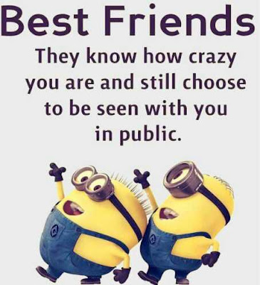 friendship day quotes picture, friends quotes wallpapers, images of friendship day, Best friends quotes images.