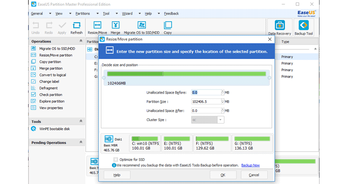 move-resize-easeus-partition-master-professional