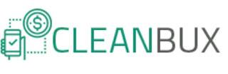 Review Ptc terbaru CleanBux Legit atau Scam?