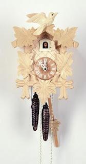 Galería De Colecciones Relojes Cucù