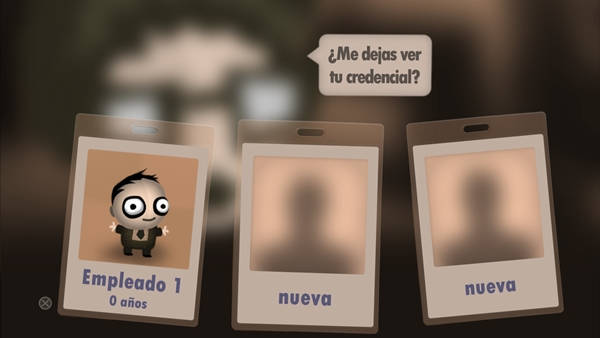Human Resource Machine PC Full Español