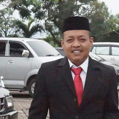 Dipanggil Panwas Pringsewu, Kakon dan Anggota Dewan Tanggamus Menghindar