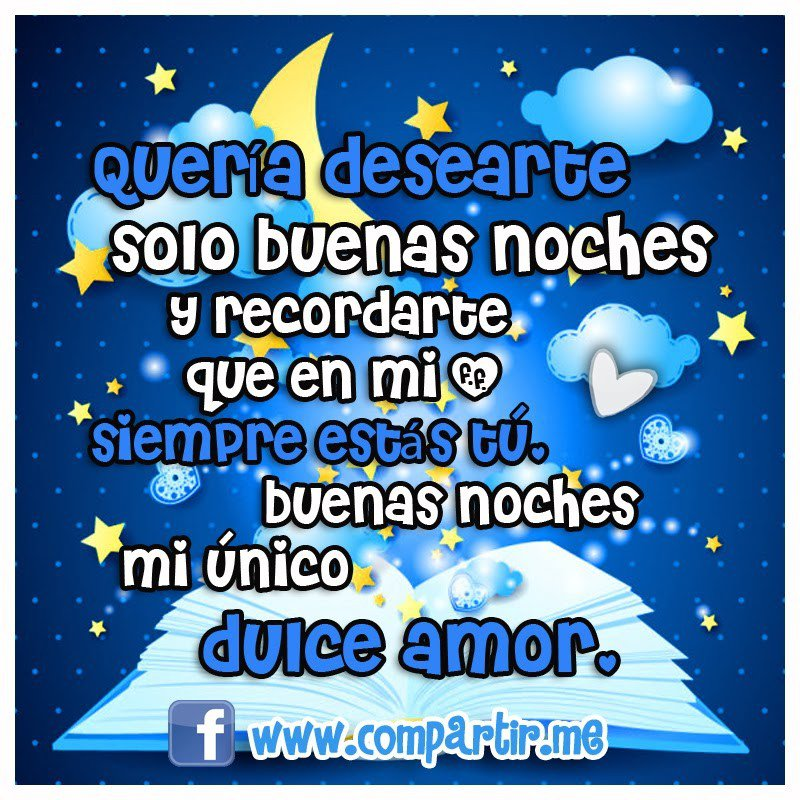 Frases de amor - Imagenes Romanticas para facebook
