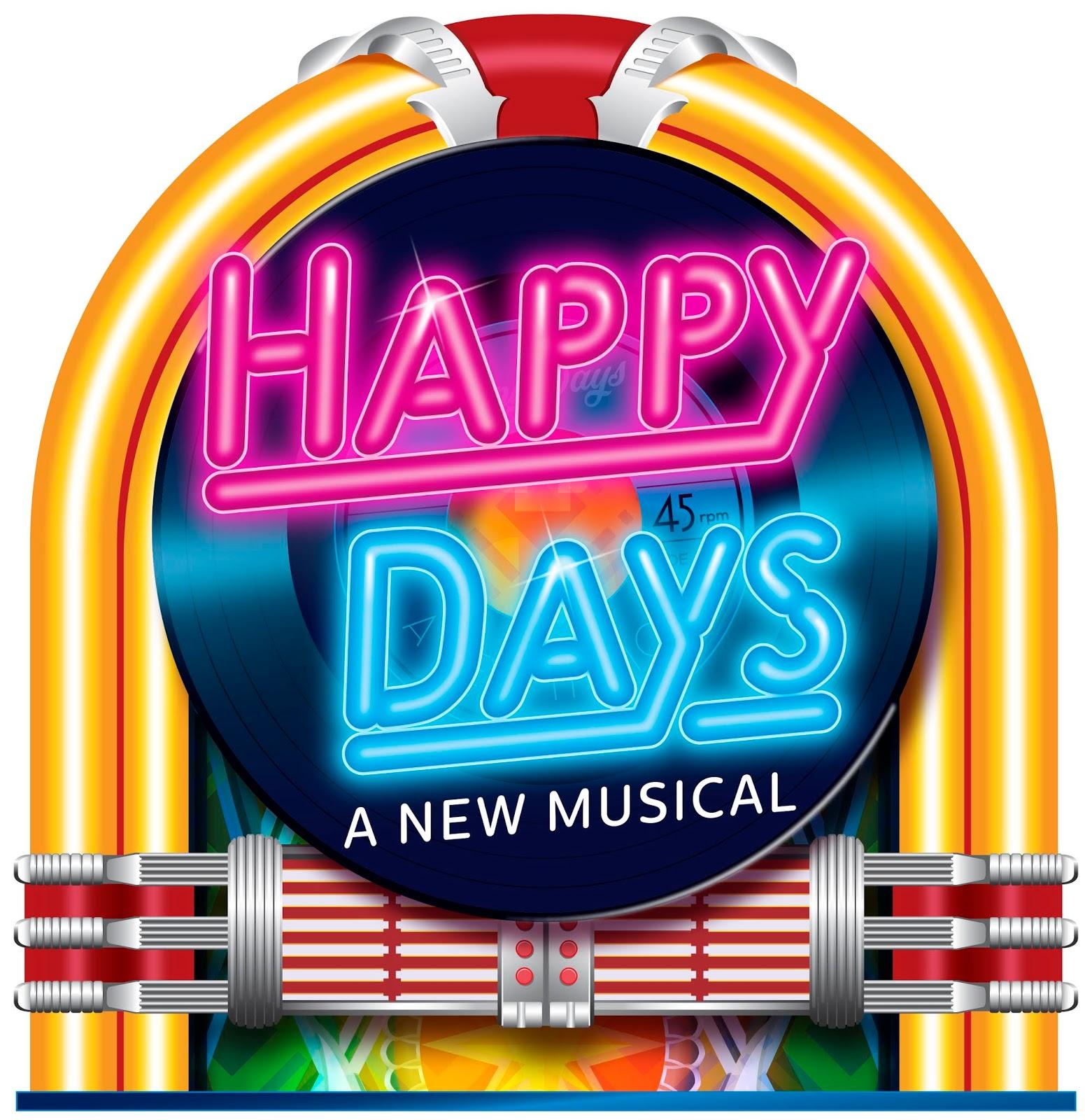 PHX Stages: Arizona Broadway Theatre's 2019 / 2020 Season!