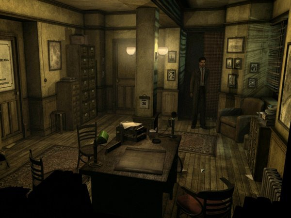 Face-Noir-pc-game-download-free-full-version