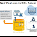 What's new in SQL Server 2018?