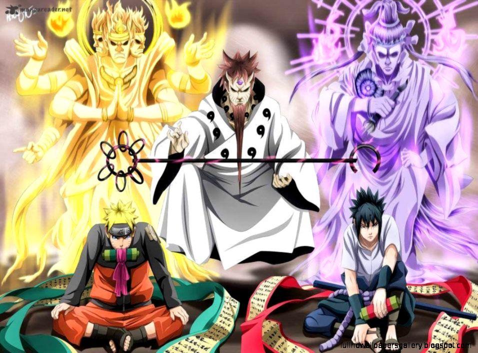 Naruto Shippuden Character Anime Wallpaper Hd Full Hd Wallpapers
