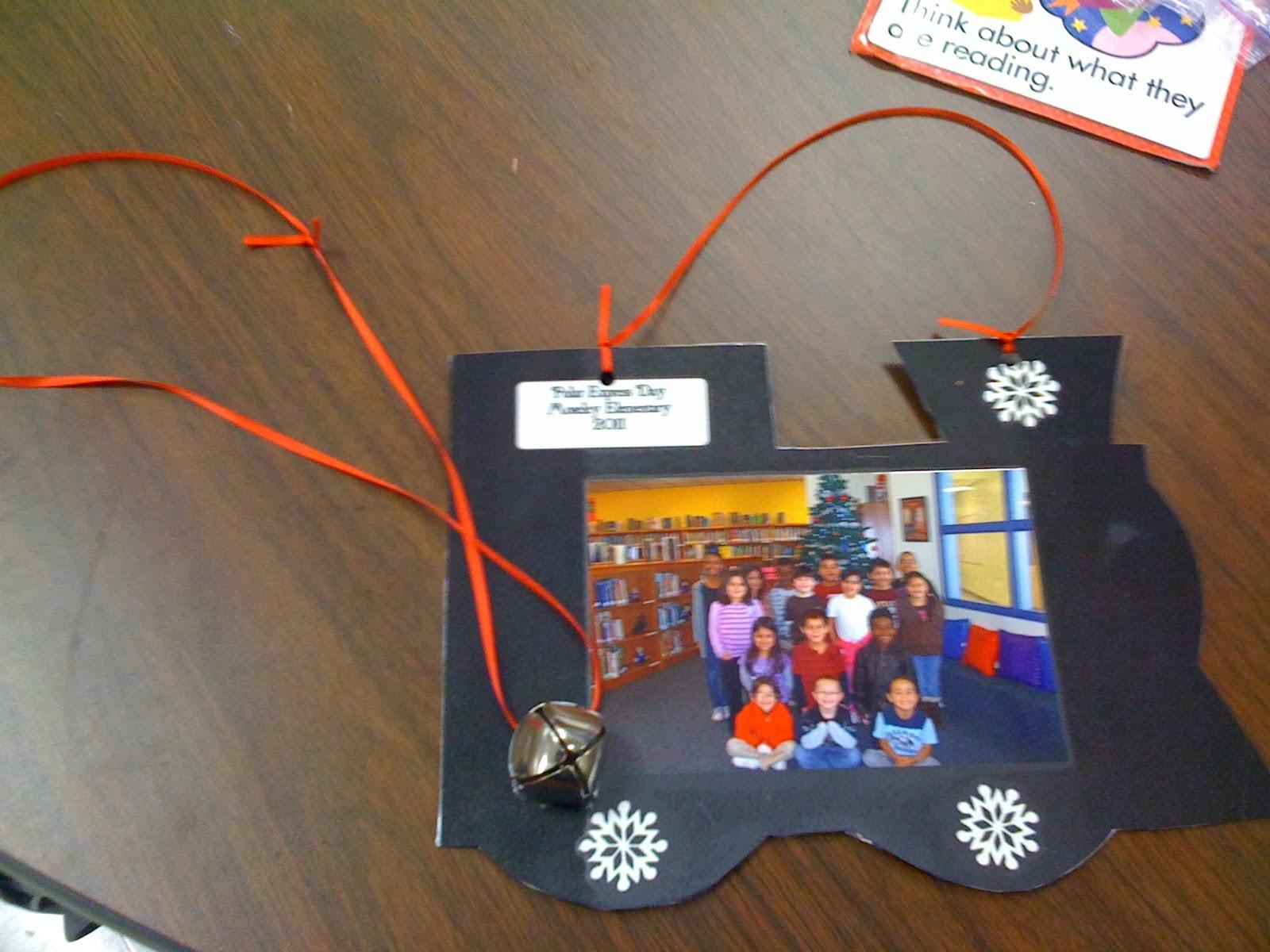 Bishop S Blackboard An Elementary Education Blog Polar