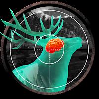 Wild Hunt Sport Hunting MOD APK unlimited ammo