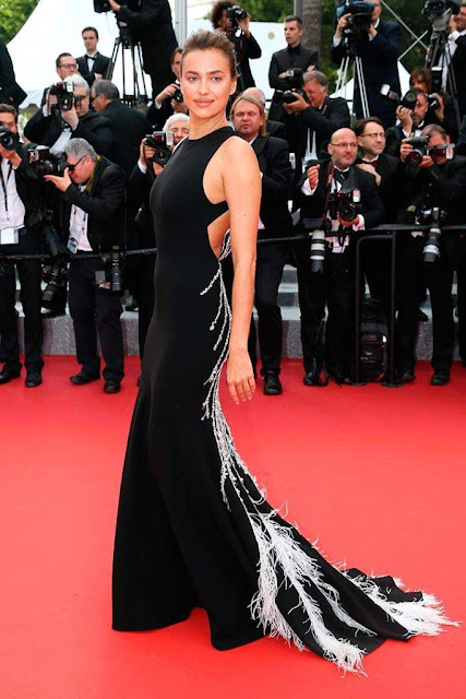 Festival de Cine de Cannes 2016