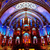【モントリオールのB級グルメ】美味しいものを食べつくす!北米のパリと名高い街ではほとんどフランス!?