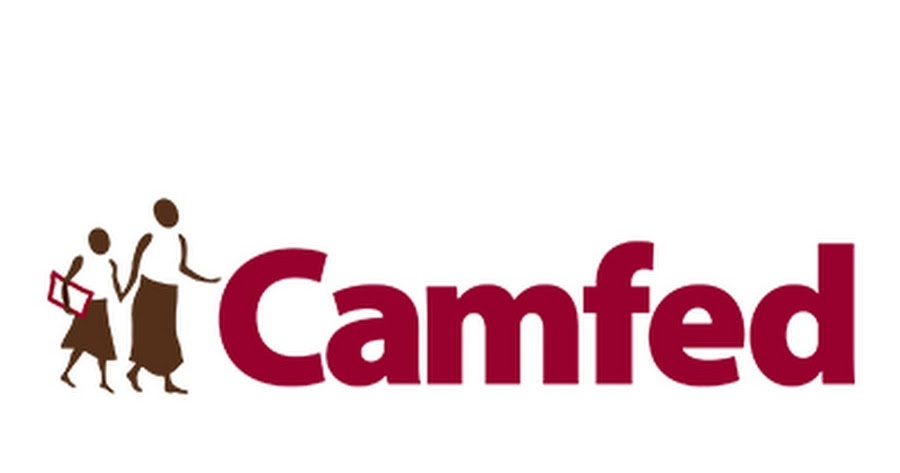 Image result for Camfed Tanzania