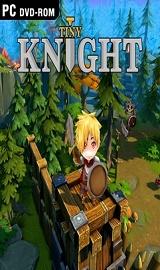 wGqc5OP - Tiny.Knight-CODEX