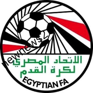 تشكيل المنتخب المصري في مواجهة نيجيريا اليوم..تعرف عليها