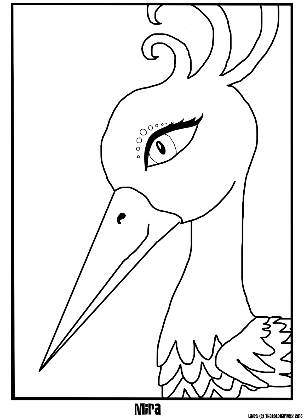 Animal Jam Alpha Coloring Pages Coloring Pages
