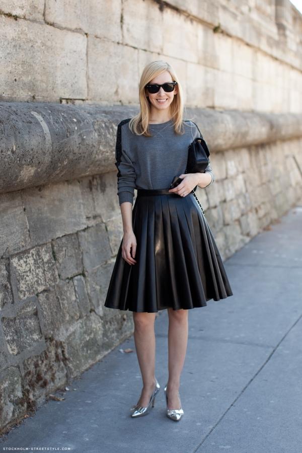 saia, saias, modelos de saias, Skirts, moda feminina, Roupas da moda, moda, comprar roupas femininas, lojas de roupas online, comprar saia, modelos de saia, saia de couro, blog de moda