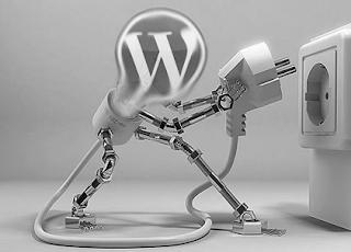 Best WordPress Plugins 2012