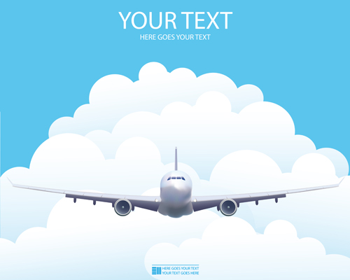 airline company profile templates in word doc download free