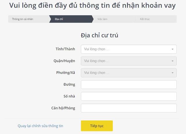 cach-dien-thong-tin-vay-tien-van-an-phat