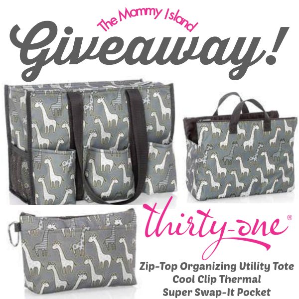 The Mommy Island Thirty One Gifts Celebrate Designs For Baby In