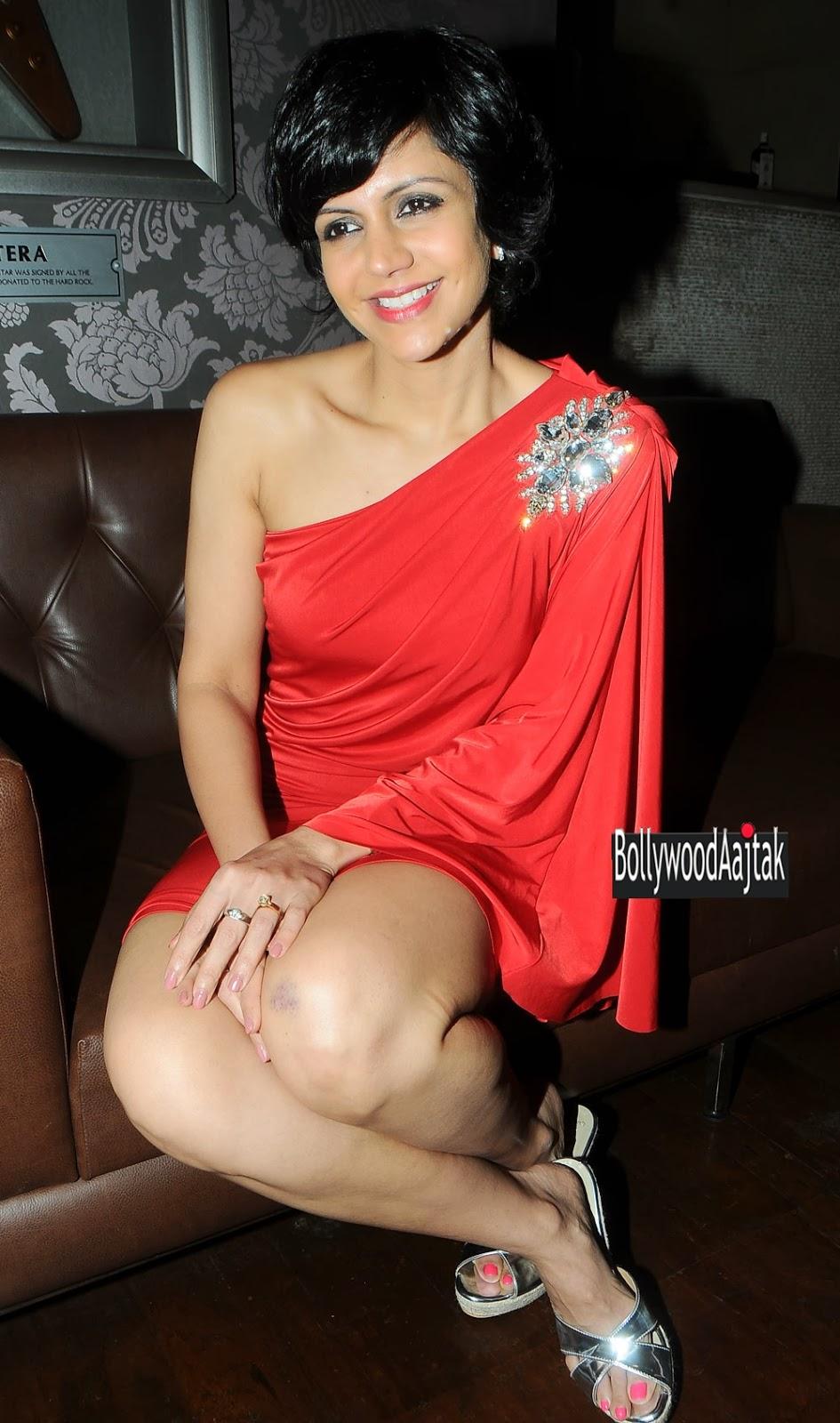 Desi hot indians actress photos