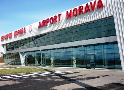 Serbia News - Page 3 Morava-02