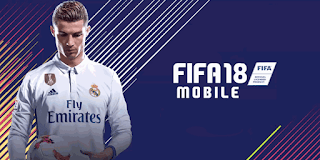 Who, doesn't, know, FIFA, This, the, latest, mobile, version, published, by, EA, Sports,