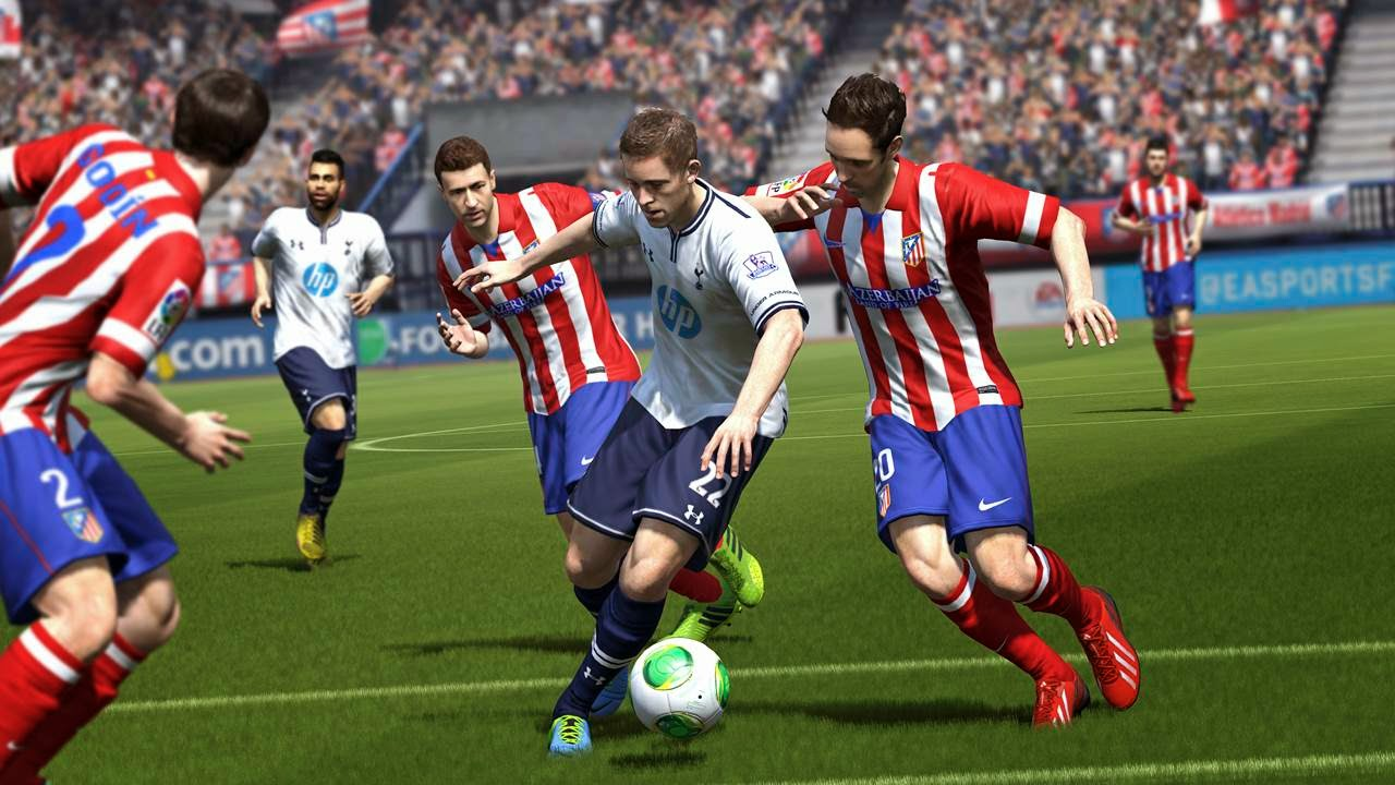 fifa-14-game-screenshot-gameplay-1