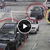 Watch: Timeline ng PNP sa pagdukot, pagpatay sa Koreano