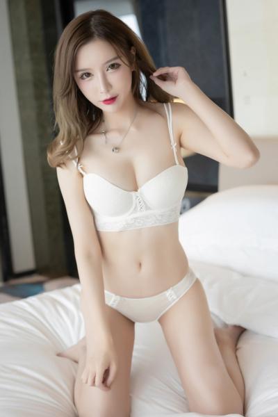 [IMISS爱蜜社] 2019.06.12 Vol.348 小琳