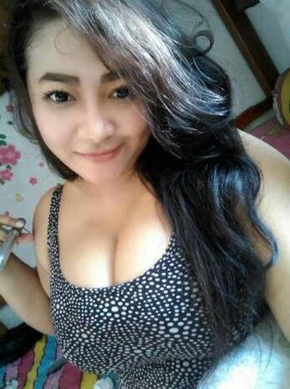 http://www.mejapoker88.info/2018/06/ibu-mertuaku-yang-pemarah.html