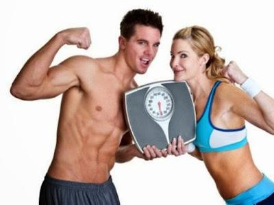 Beneficios de estar físicamente en forma