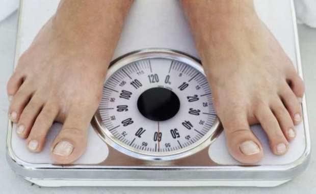 Embarazo el perder durante peso