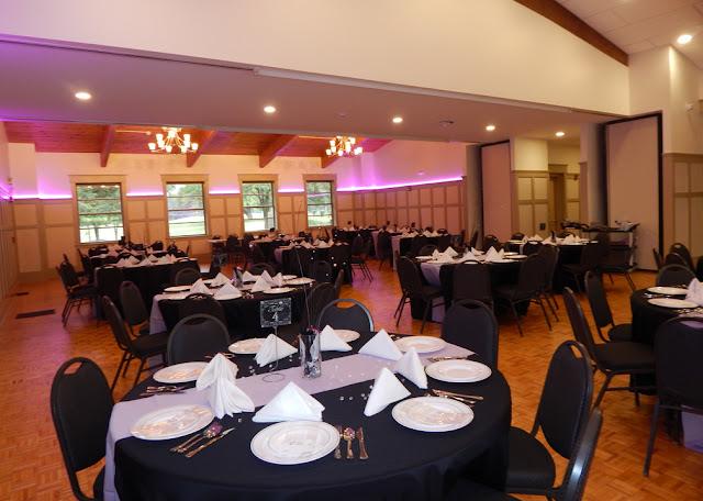 Wedding Venues In Greensboro Nc Bur Mil Park Greensboro NC