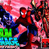Maximum Carnage Returns Para Android [Emulador de Openbor]