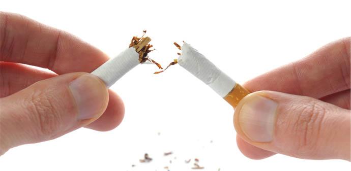 Aplikasi Android Untuk Berhenti Merokok