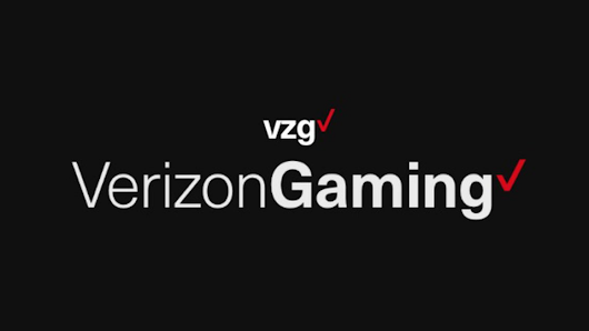 Verizon Gaming - The New Cloud Gaming Service by Verizon