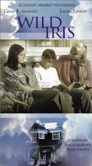 Wild Iris (2001)