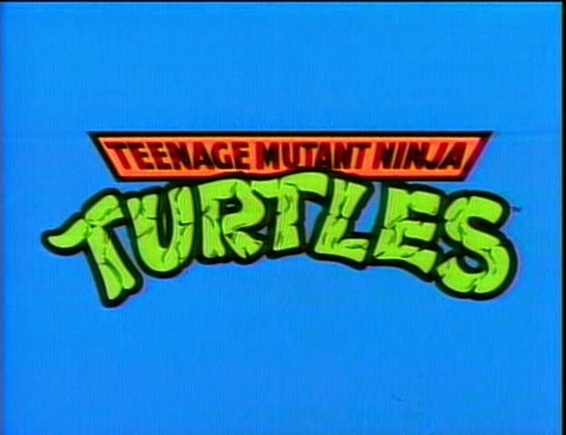 http://saturdaymorningsforever.blogspot.com/2014/08/teenage-mutant-ninja-turtles-1987.html