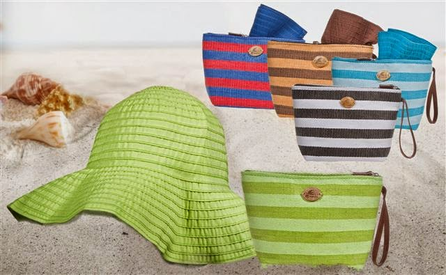 Cappelli Straworld Pack a Hat with Zippered Totes.jpeg